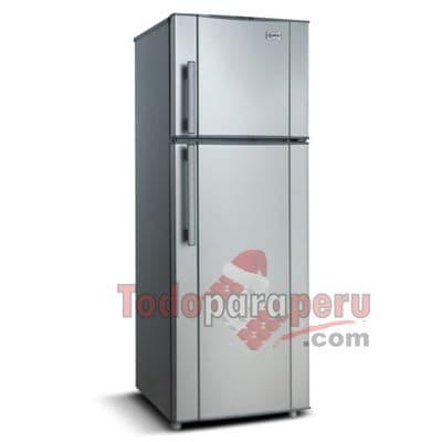 Grameco.com - Regalos a PeruRefrigeradora Miray