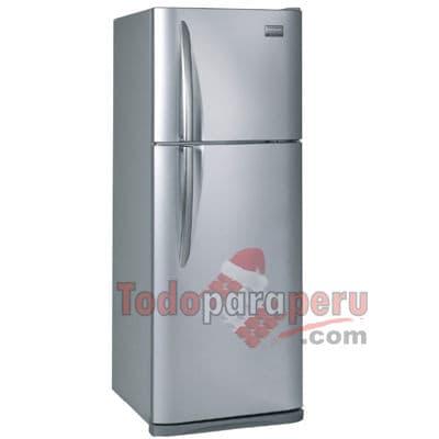 Grameco.com - Regalos a PeruRefrigeradora Frigidaire