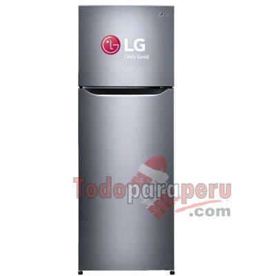 Grameco.com - Regalos a PeruRefrigeradora LG