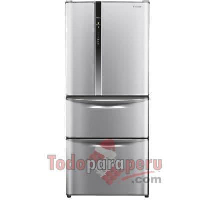Grameco.com - Regalos a PeruRefrigeradora Panasonic