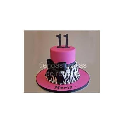 I-quiero.com - Torta Animal print 08 - Codigo:TAP08 - Detalles: Deliciosa torta de keke De Vainilla, ba�ado con manjar blanco y forrado con masa el�stica. La medida es primer piso de 20cm de diametro y 2do de 15cm de diametro. Rinde aproximadamente 35 porciones. - - Para mayores informes llamenos al Telf: 225-5120 o 476-0753.
