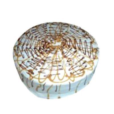 Deliregalos.com - Torta Tres Leches 06 - Codigo:WPS07 - Detalles: Tres leches con 24cm de di�metro. Modelo referencial - - Para mayores informes llamenos al Telf: 225-5120 o 476-0753.