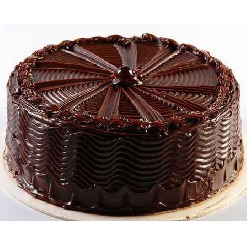 Lafrutita.com - Torta Chocolate - Codigo:WPS08 - Detalles: Delicioso pastel de chocolate. 24cm de diametro  - - Para mayores informes llamenos al Telf: 225-5120 o 476-0753.