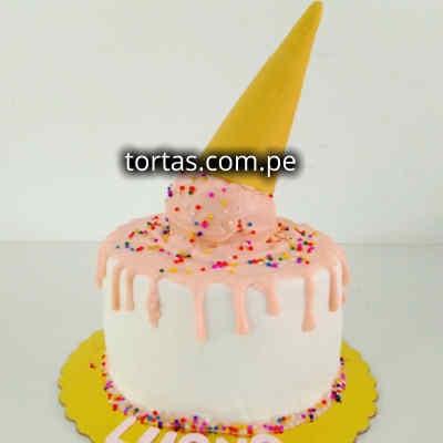 Torta Sala Star