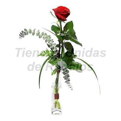 Florero 15